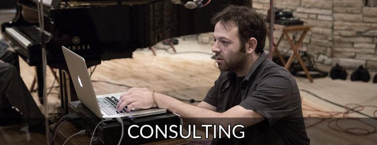 Header-Consult-Services-934x360V3