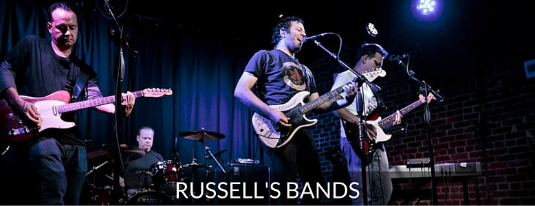 Russell's Bands (1)