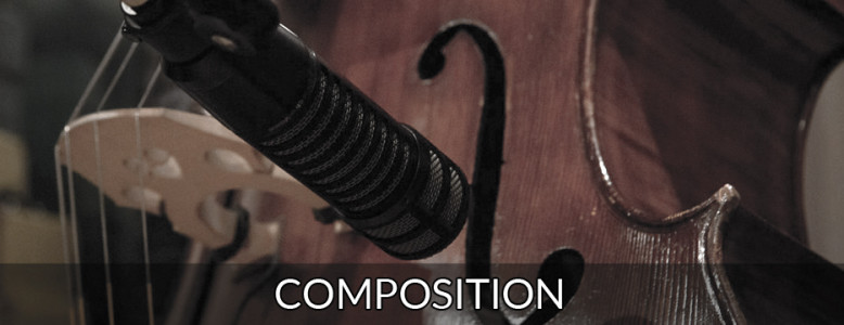 Composition-Header