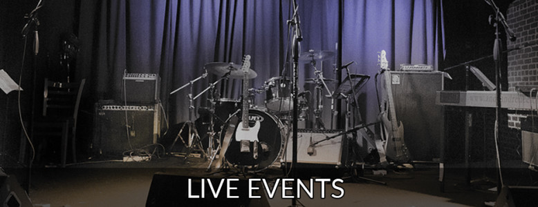 Live-Events-Header