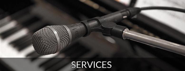 Services-Header