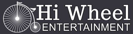 Hi Wheel Entertainment